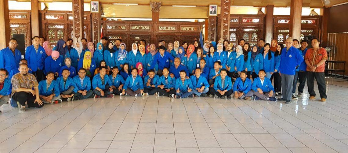 Foto : IST/Jateng Pos